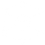 3d logo icon