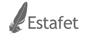 Estafet logo