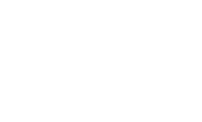 Office Branding Logo